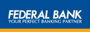 Image result for Federal bank