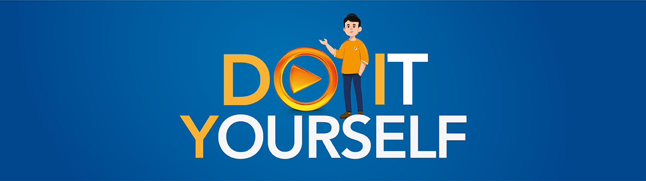online videos
