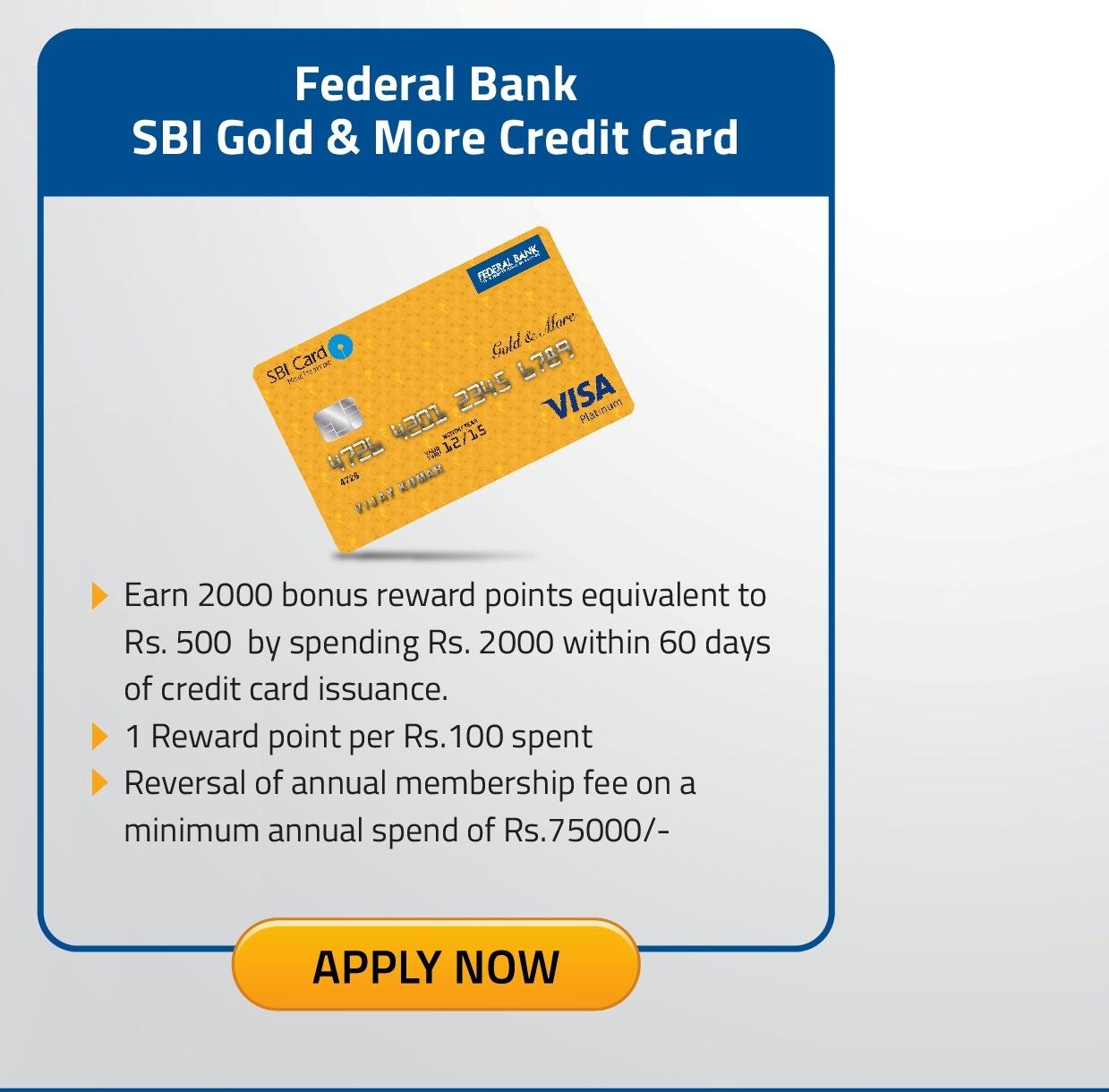 credit cards apply online federal bank. Black Bedroom Furniture Sets. Home Design Ideas