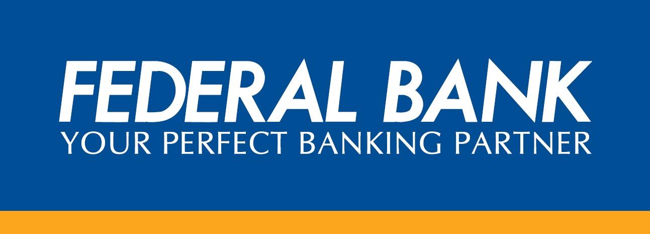 Image result for federal bank