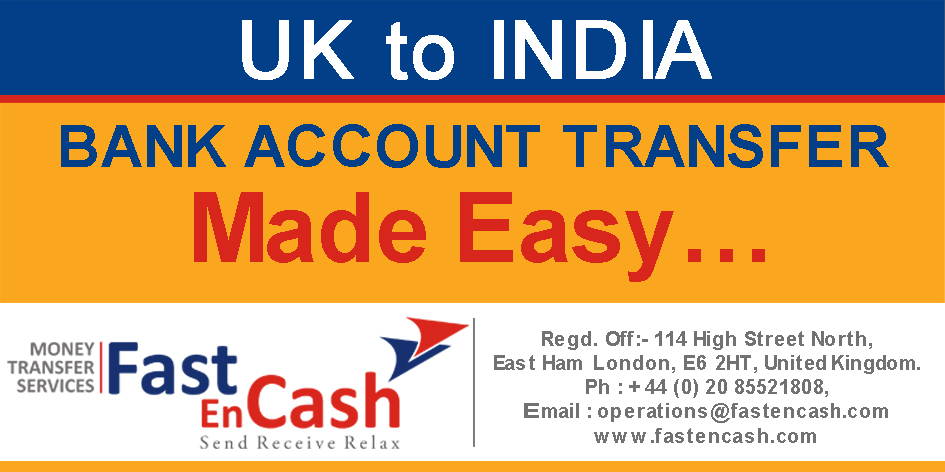 personal nri business banking online banking mobile banking rh federalbank co in money transfer to london from us money transfer london to bangladesh