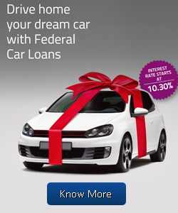 Apply Online for Car Loan