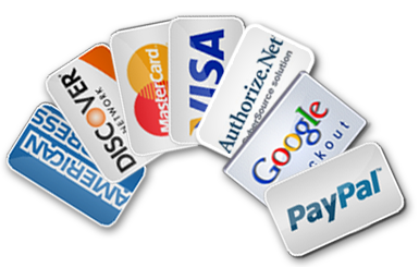 accept electronic payments adult web site