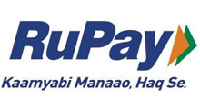 <h1> Online Registration for Rupay Card</h1>