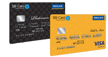 Credit cards reheart Images