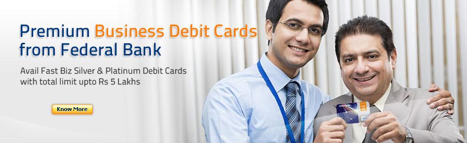cash voucher template pdf