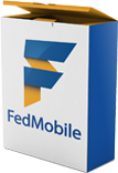 Explore the convenience of Mobile Banking