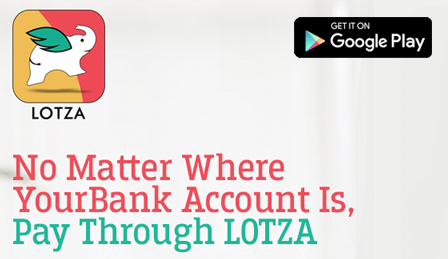 Personal Nri Business Banking Online Banking Mobile