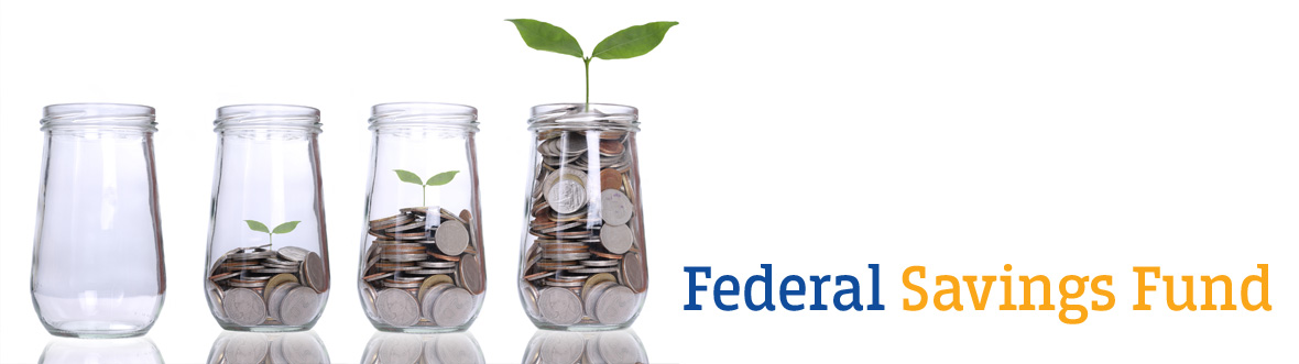 Federal Bank - Savings Fund