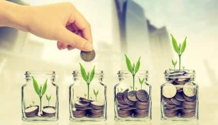 open a savings account federal bank savings accounts in india