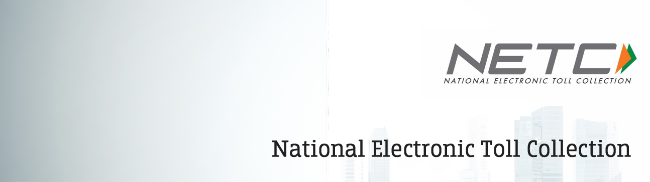 Federal Bank - National Electronic Toll Collection