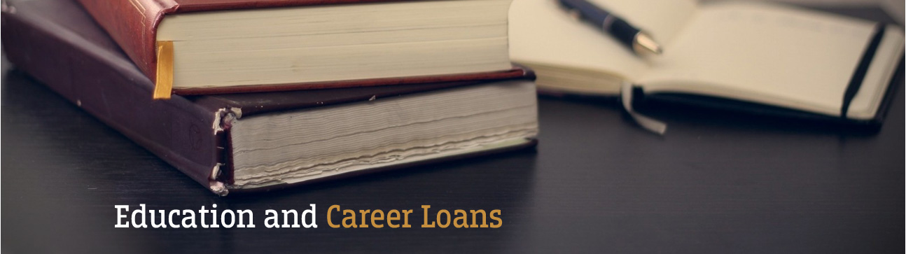 Federal Bank - Education And Career Loans - Better Education