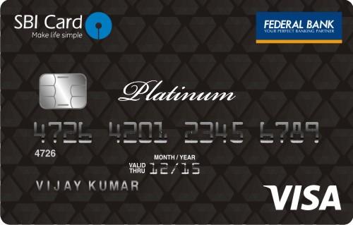 Maximum Credit Limit