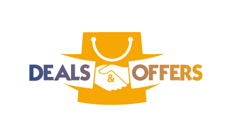 Federal Bank - Deals and Offers
