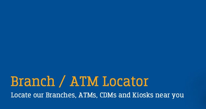 Federal Bank - Branch And ATM Locator - Fast And Simple