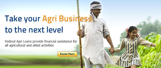 Take your Agri Business to next level