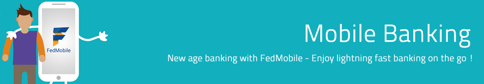 MOBILE-BANKING-BANNER
