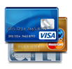 Secure your online transactions using debit cards