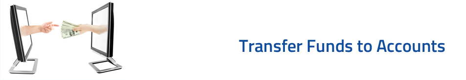 ACCOUNT-TRANSFER-HEADER-IMAGE