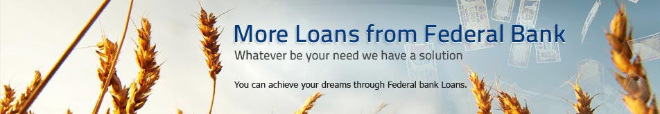 OTHER-LOANS-BANNER