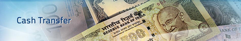 CASH-TRANSFER-HEADER-IMAGE