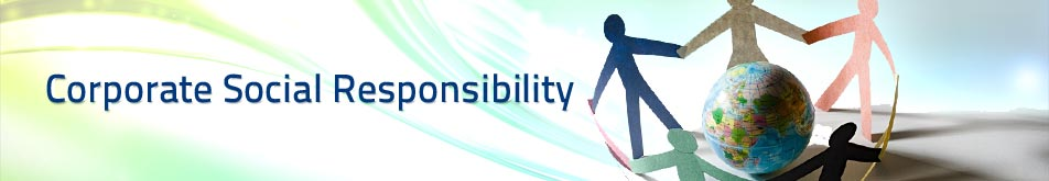 CORPORATE-SOCIAL-RESPONSIBILITY-HEADER