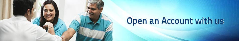 OPEN-AN-ACCOUNT-HEADER