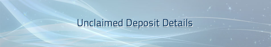 UNCLAIMED-DEPOSITS-HEADER-IMAGE