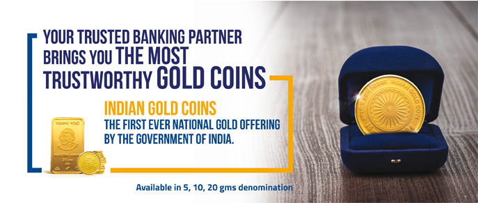 Buy Indian Gold Coins