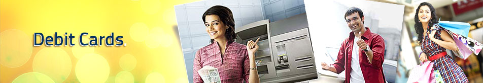 DEBIT-CARDS-NRI-HEADER