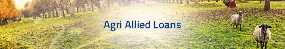 AGRI-ALLIED-LOANS-PAGE-HEADER