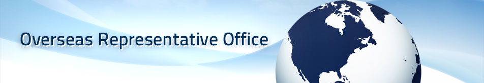 OVERSEAS-OFFICE-HEADER